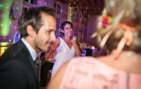 cynthia cappe photographe mariage toulouse paris ariege haute garonne