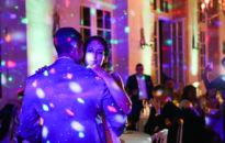 cynthia cappe photographe toulouse ariege haute garonne mariage paris